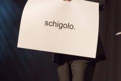 Gino Cultura. Kabarett. Comedy. Moderation.